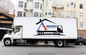 Cross Country Moves A 1 Movers Is The Best Choice For Long Distance Moves.