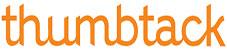 A-1 Moving Reviews on Thumbtack